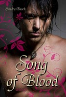 Sandra Busch: Song of Blood ★★★★★