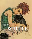 Jeanette Zwingenberger: Egon Schiele