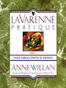 Anne Willan: La Varenne Pratique