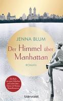 Jenna Blum: Der Himmel über Manhattan ★★★