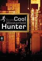 Scott Westerfeld: Cool Hunter