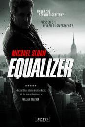 EQUALIZER - Thriller