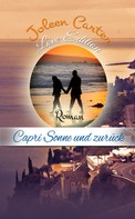 Joleen Carter: Capri Sonne und zurück