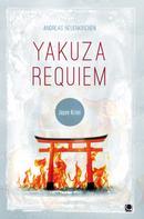 Andreas Neuenkirchen: Yakuza Requiem ★★★★