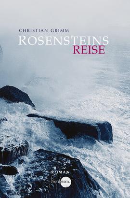 Rosensteins Reise