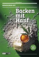 Kathrin Gebhardt: Backen mit Hanf ★