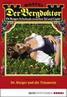 Andreas Kufsteiner: Der Bergdoktor - Folge 1810 ★★★★
