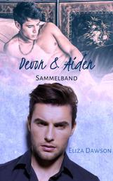 Devon & Aiden