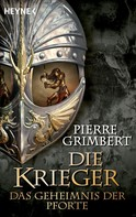 Pierre Grimbert: Das Geheimnis der Pforte ★★★★★