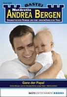 Marina Anders: Notärztin Andrea Bergen - Folge 1253 ★★★★★