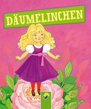 Däumelinchen - Andersens Märchen