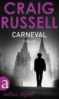 Craig Russell: Carneval ★★★★