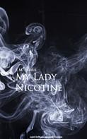 J. M. Barrie: My Lady Nicotine