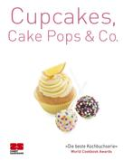 ZS-Team: Cupcakes, Cake Pops & Co. ★★★★