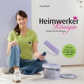 Heimwerker-Königin