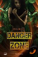 Don Both: Dangerzone ★★★★