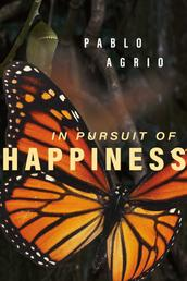 In Pursuit of Happinness