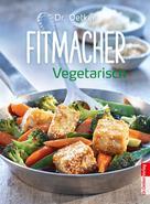 Dr. Oetker: Fitmacher Vegetarisch ★★★