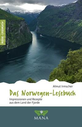 Das Norwegen-Lesebuch