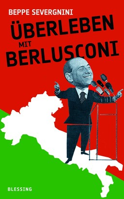 Überleben mit Berlusconi