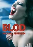 Michael Sørensen: Blod