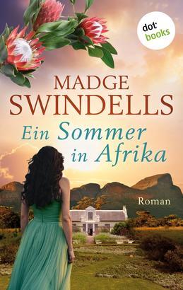 Ein Sommer in Afrika