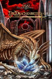 Bardenlieder von Silbersee - Die Drachenreiter 4
