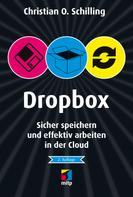 Christian Schilling: Dropbox ★★★★