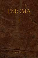Oscar Diggs: ENIGMA ★★★★