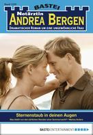 Marina Anders: Notärztin Andrea Bergen - Folge 1329 ★★★★