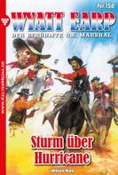 William Mark: Wyatt Earp 158 – Western