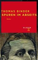 Thomas Binder: Spuren im Abseits