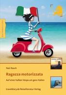 Nati Rasch: Ragazza motorizzata ★★★★
