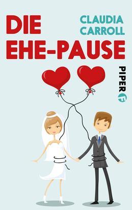 Die Ehe-Pause