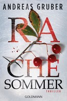 Andreas Gruber: Rachesommer ★★★★