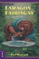 Niel Hancock: Faragon Fairingay