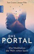 Jacqui Fifer: Das Portal ★★★★