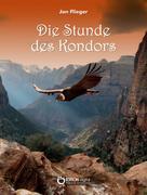 Jan Flieger: Die Stunde des Kondors
