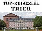 Peter Becker: Top-Reiseziel Trier. Band 1 ★★★★