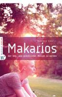 Manfred Engeli: Makarios