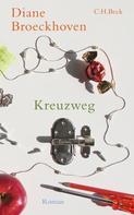 Diane Broeckhoven: Kreuzweg ★★★★★