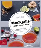 Stefan Adrian: Mocktails ★★★★