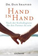 Dan Shapiro: Hand in Hand ★★★★★
