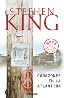 Stephen King: Corazones en la Atlantida