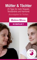 Madame Missou: Mütter & Töchter ★★★
