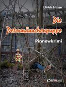 Ulrich Hinse: Die Petermännchenpuppe ★★★★★