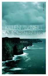 Am Schattenufer (eBook)