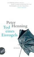 Peter Henning: Tod eines Eisvogels ★★★