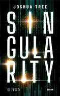 Joshua Tree: Singularity ★★★★★