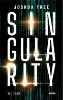Joshua Tree: Singularity ★★★★